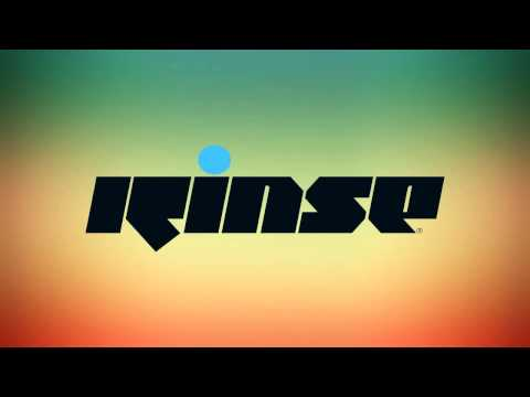 Youngsta - Rinse FM podcast (23.04.2012)