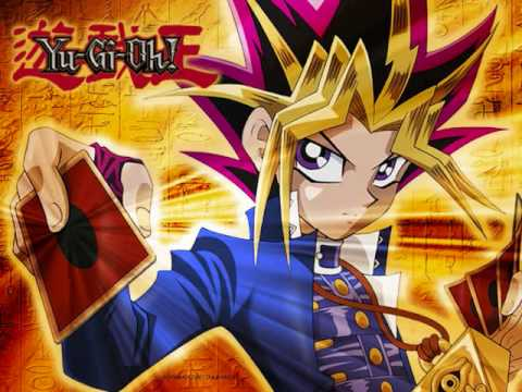 yu gi oh full theme high quality youtube. Black Bedroom Furniture Sets. Home Design Ideas