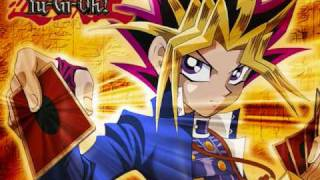 Yu-Gi-Oh! Full Theme (High Quality)