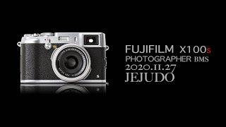 가성비 좋은 카메라!!! 라이카도 부럽지 않다 ! FU…