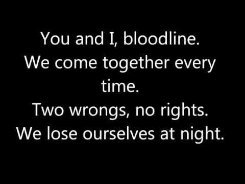Jessie Ware - Wildest Moments (Lyrics)