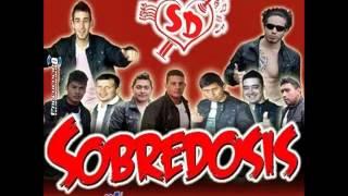SOBREDOSIS   NO ME QUIERO ENAMORAR 2014 mp3