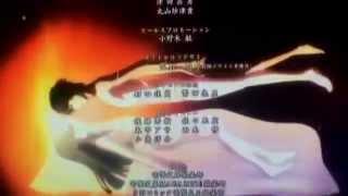 安田レイの歌っているMirrorです〜 Twitterも宜しくお願いします(^_−)−☆...