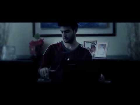Trailer do filme Sacrifício