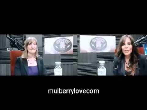 THE PURE HEALTH SHOW - SHARYN WYNTERS - Stacy Malkan 3 6 14