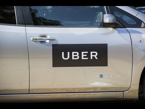 The Day Uber Dies? - Part II: Uber Claims Bombshell Letter was Attempted Extortion (Judge Disagrees)