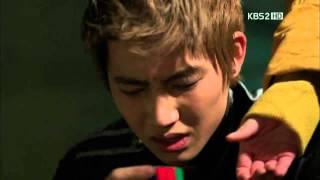 Video [HD] Dream High 2 (JB) - When I Can't Sing (OFFICAL MV) [SE7EN] - 드림하이 2 - JB download MP3, 3GP, MP4, WEBM, AVI, FLV Mei 2018