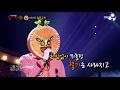 Download Lagu K-pop, Indo dan Lagu Barat - LaguKpop.xyz
