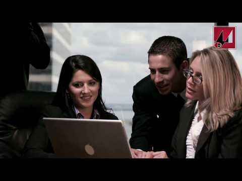 Professional Property Management Services   Management and Associates   Tampa, Oldsmar, FL