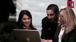 Professional Property Management Services | Management and Associates | Tampa, Oldsmar, FL