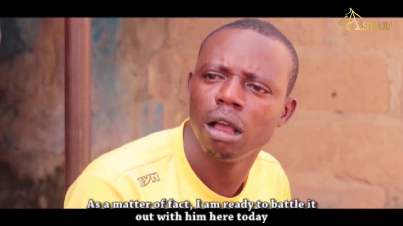 Download FISAYO   Latest Yoruba Movie 2020   Starring Tunde Usman, Rasak Owokoniran, Aishat Lawal
