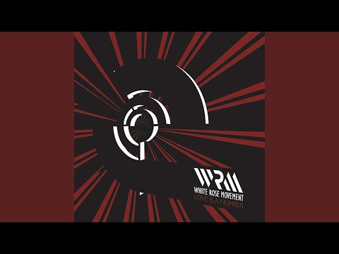 Pig Hale Jam (Demo) mp3