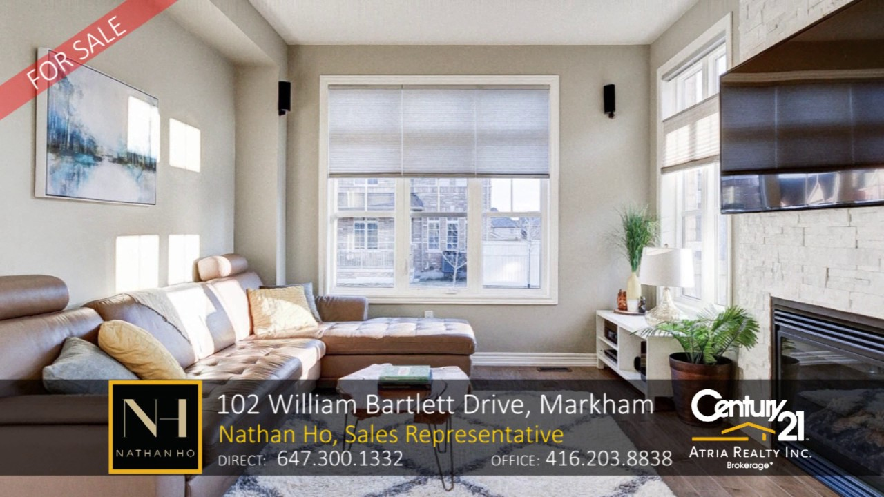 102 william bartlett drive home for sale by nathan ho sales representative