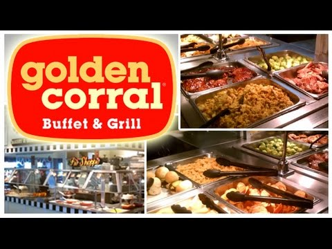 Golden Corral Coupons. Looking for specials and coupons for the Golden Corral Buffet restaurant? Then you have come to the right place. We collect and list all the latest Golden Corral coupons (Buy One Get one Free), Birthday deals and special promotions on one page.