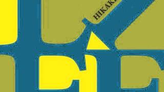 キマグレンとヒカキンコラボ歌です!2013年12月4日 発売のです.