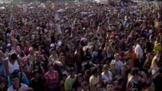 10 - RBD - Besame Sin Miedo - Live in Brasília [HQ]