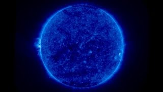 Astronomy Cast 325: Cold Fusion