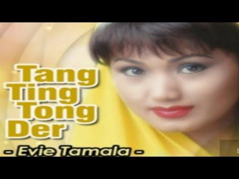 Evie tamala - tang ting tong der