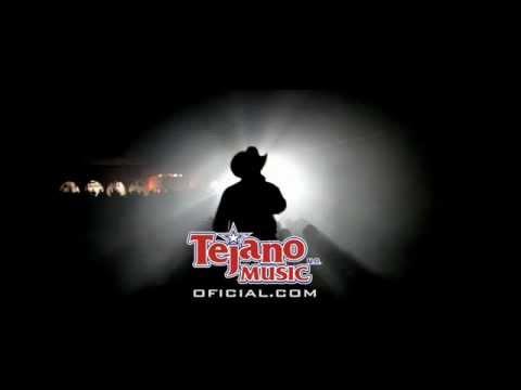 CONJUNTO COMPLEJO - ME QUIERO CASAR CONTIGO - ( LINO NOE  Y SU TEJANO MUSIC )