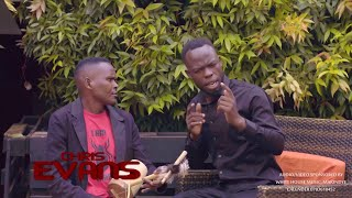 CHRIS EVANS ft All Stars MUZEYI TUTE  Latest Ugandan Music 2020 HD