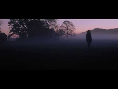 Fleurie - There's a Ghost