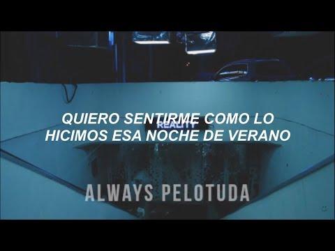 Selena Gomez Marshmello  - Wolves  Traducción al español