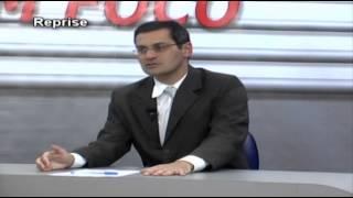 OAB Em Foco - Direito Eleitoral - PGM 24