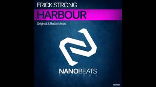 Erick Strong - Harbour (Original Mix)
