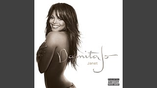 Provided to YouTube by Universal Music Group Moist · Janet Jackson ...
