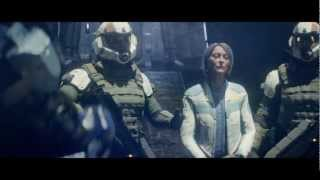 Watch the full episode of Spartan Ops episode 3 now and then go play with your friends! Extend your Halo 4 campaign experience in a massive-scale adventure ...