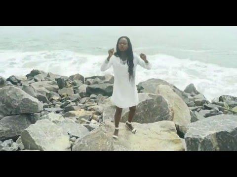 Prayer By OluwaShalom | Lolade | Naomi Mac (House One Music All Stars)