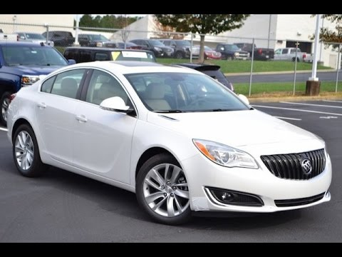 awd new cc cars encore leith buick carolina nc raleigh leather in north