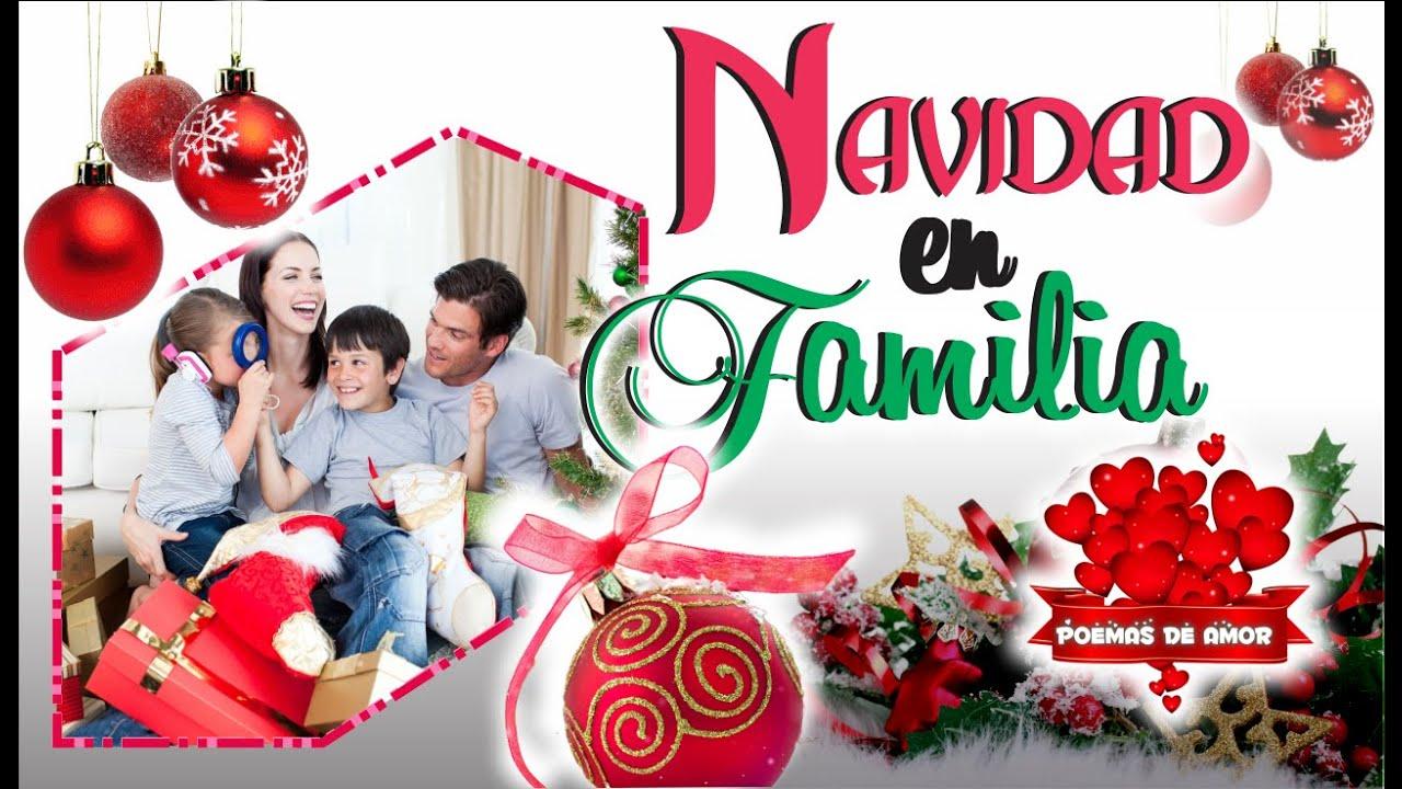 Navidad en familia mensajes de navidad detalles para - Cosas para regalar en navidad ...