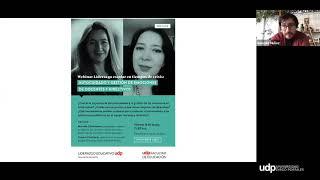 Liderazgo escolar en tiempos de crisis: Autocuidado y gestión de emociones de docentes y directivos