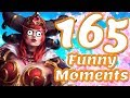 Heroes of the Storm: WP and Funny Moments #165
