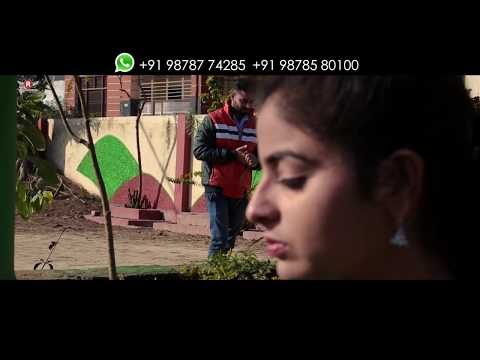 Sadi Zindagi By Sameer Khan - R Desi Beats Music -