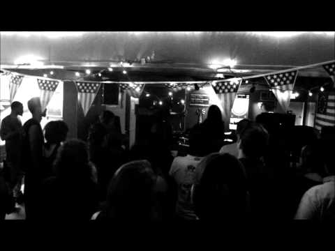SHOT Live At American Legion
