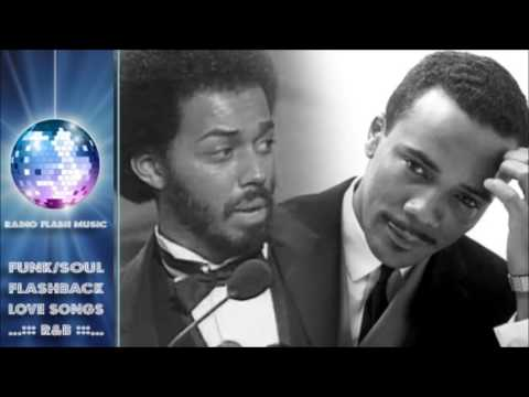 QUINCY JONES & JAMES INGRAM - Just Once