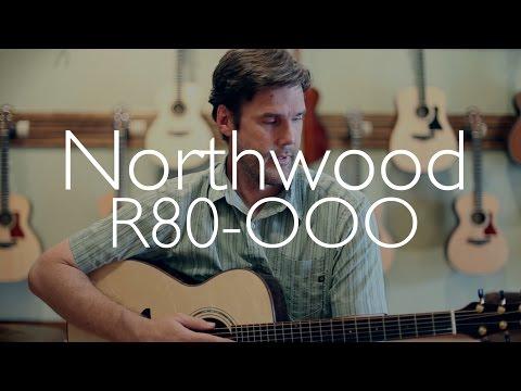 Northwood Custom OOO