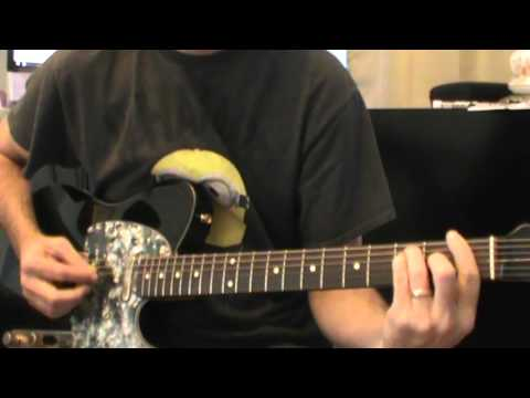 Nothing Compares To Yousinead Oconnor Chords Cover Youtube