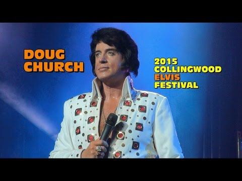 Doug Church I
