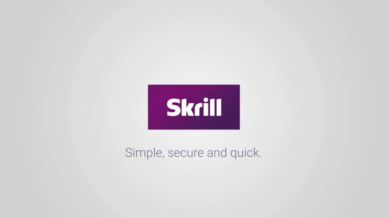 how to buy cryptocurrency using skrill