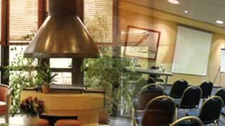 Hotel De Selves - 24200 Sarlat - Location de salle - Dordogne 24