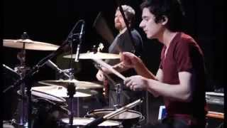 Jesus Culture My Soul Sings Live at Bethel Church HD PT:7/10 Jesus Culture