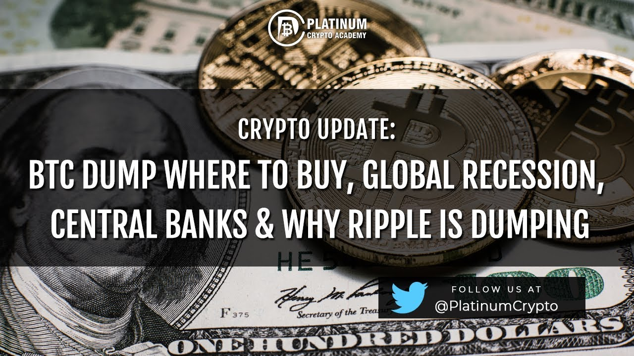 are banks buying cryptocurrency