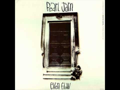Pearl Jam - Oceans [Mix][Even Flow Single] mp3