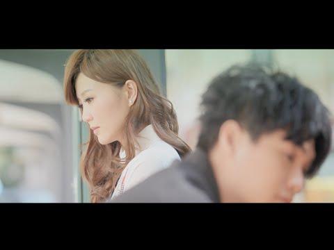 """吳若希 Jinny Ng - 我們都受傷 (劇集 """"實習天使"""" 主題曲) Official MV"""