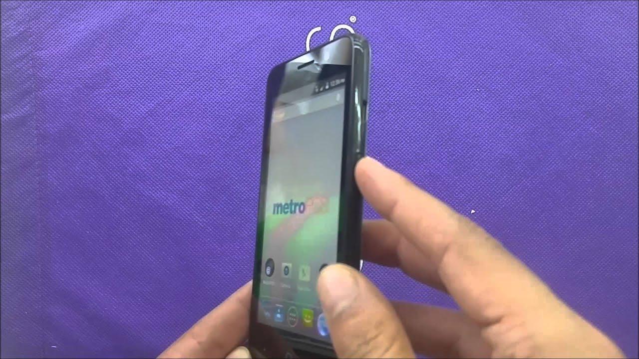 Zte Obsidian Screenshot Videos - Waoweo