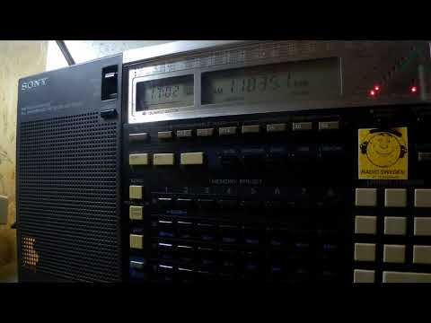 20 05 2018 Sri Lanka Broadcasting Corporation in Tamil to SoAs 1702 on 11835 Trincomalee