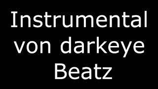Azet & Zuna - Lelele - Instrumental By Darkeye Beatz